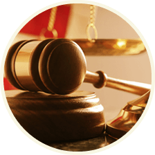 Professional License Defense Lawyer in Worcester MA
