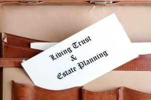 Estate Planning Lawyer Worcester MA