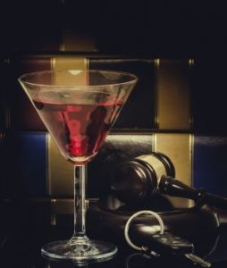 DUI Lawyer in Worcester MA